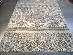 Magnificent Blend of Fashion & Classic Design Area Rug 8x11