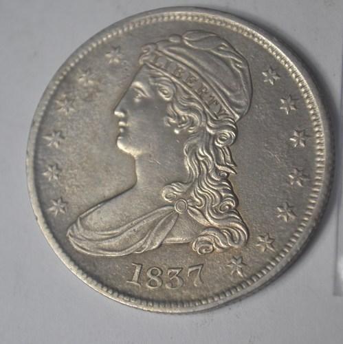 Reeding coin definition : Sqpay ico kr cartoon