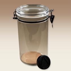 Cigar Jar Humidor