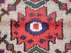 Absolutely Fascinating Persian Hamadan 4.4x3.4