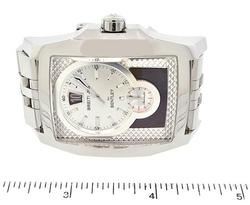 Breitling Bentley Flying B Automatic Watch, Papers