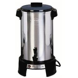 WB 36 Cup Commerc.Coffee Urn