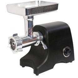 Chard #12 Grinder 500W HD