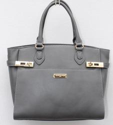 One Of A Kind New Arrival Hand Bag By David Jones