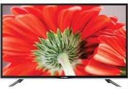 50in Alpha Series 1080p LED HDTV