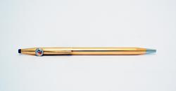 Cross Classic Century 14KT Gold Filled Rolled Gold Pen