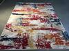 Magnificent Premium Designer Series Area Rug 6X8