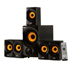 700w Acoustic Bluetooth Home Theater Audio System