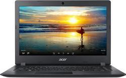 Acer 14-inch Windows 10 Laptop 4GB 32GB