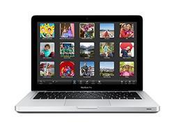 Apple MacBook Pro Core i5 4GB 500GB FRB