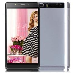 5-Inch Unlocked 3G Smartphone Quad-Core WiFi 13MP 2-SIM