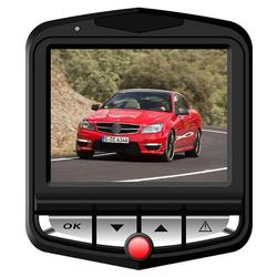 Car Driving Recorder Accident Recorder w/ Night Vision