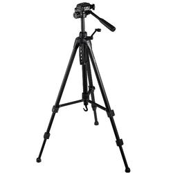 61 Inch Light Weight Aluminum Tripod With Bag