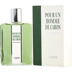 CARON POUR HOMME by Caron EDT 25 OZ