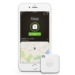 Bluetooth Tracker Can Find anything, Lost Key or Phone
