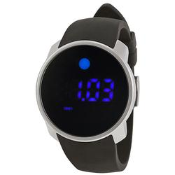 New Movado Bold Digital TouchScreen Watch