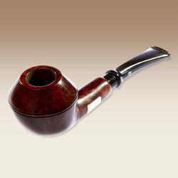 Stanwell Pipe of the Year 2013