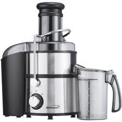 Brentwood Appliances JC-500 Juice Extractor