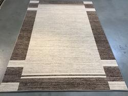 Stylish and Decorative Modern Design Rug 7x10