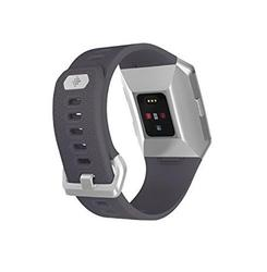 Workout Smartwatch with GPS & Step-by-Step Coaching