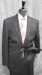 New Arrival Flannel Suit, By Galante