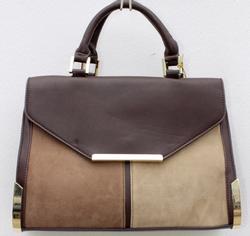 Stylish Designer Hand Bag By Dream Control