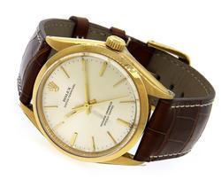 1965 Vintage Rolex, Excellent Condition