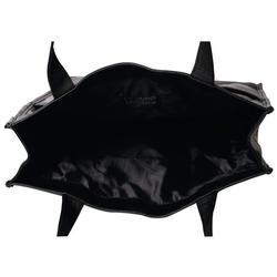 Lambskin Leather Stylish Handbag for Ladies