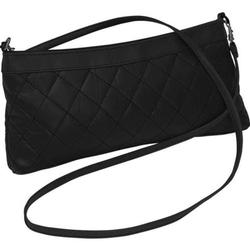 Brand New Leather Purse Clutch, Great Quality!