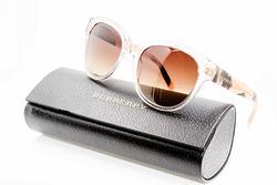Burberry Unisex Sunglasses, New