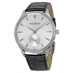 New Men's Jaeger LeCoultre Automatic, Ultra Thin