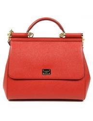 Dolce & Gabbana handbag BB6015 A1001 80315