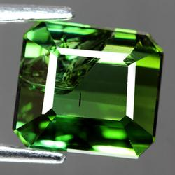 Glittering 3.35ct untreated Tourmaline