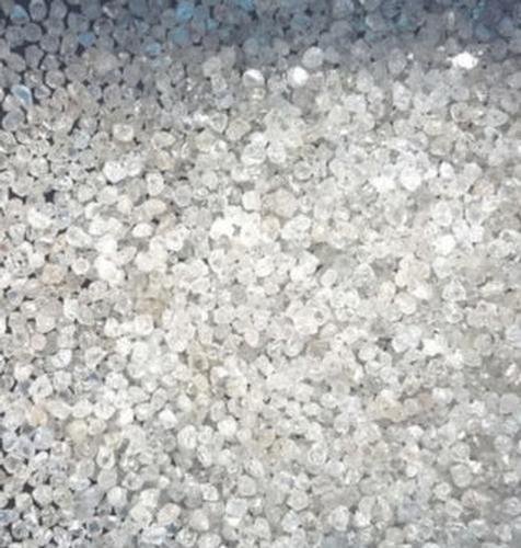 Colossal 5ct uncut diamond parcel