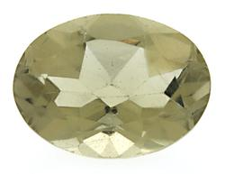 Citrine Loose Gemstone