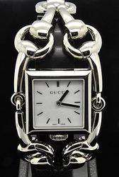Brand New Steel Ladies Signoria Watch