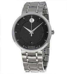 New Movado Automatic with Date