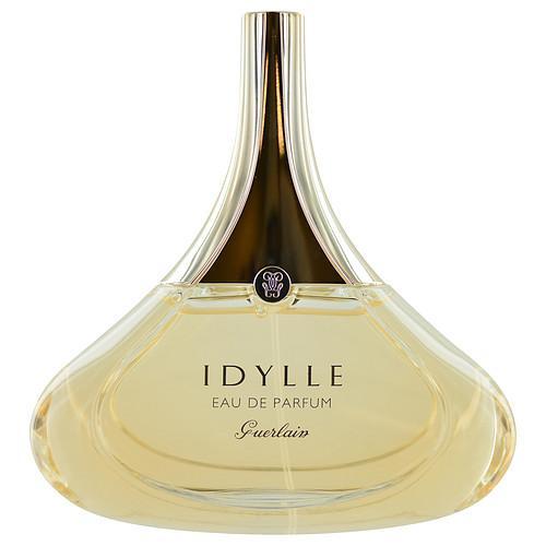 IDYLLE by Guerlain EAU DE PARFUM SPRAY 3.4 OZ *TESTER ...