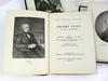 1903 Great Americans of History - 3 Books