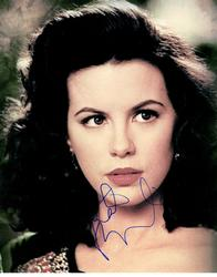 Kate Beckinsale Autographed Signed 11x14 The Aviator Ph