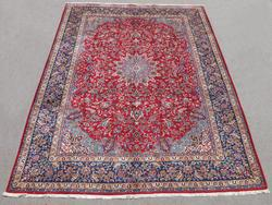 Absolutely Striking Authentic Persian Isfahan 10x13