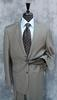 Extremely Fine Quality Suit With Barberis Fabric