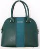 One Of A Kind Designer Bag By David Jones-Paris