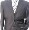 Stylish 4-Button Suit By Dino Baldini
