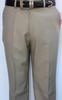 Fine Quality Italian Tailored  Pants