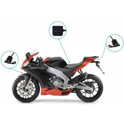 Bikers C6L Motorcycle Dash Cam Sports Action Camera
