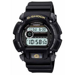 Casio G-Shock Waterproof Watch up to 200 meters