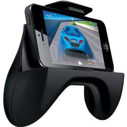 Ultimate Grip Mobile GamePad for Mobile Gaming