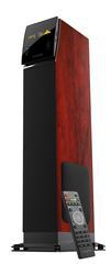 High Power 38-in Tower Speaker 100W