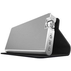 Panasonic Smart Networking Wireless Compact Speaker